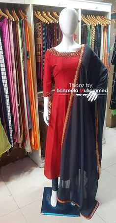 Kurta Designs Women, Salwar Designs, Kurti Designs Party Wear, Salwar Dress, Anarkali Kurti, Salwar Suits, Lehenga, Beautiful Pakistani Dresses, Function Dresses