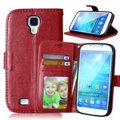 Amazing Wallet Flip Pu Leather Case For Samsung Galaxy S3 S4 S5 mini i9300 i8190 i9500 i9190 i9600 G800 With Card Holder Cover , https://myalphastore.com/products/amazing-wallet-flip-pu-leather-case-for-samsung-galaxy-s3-s4-s5-mini-i9300-i8190-i9500-i9190-i9600-g800-with-card-holder-cover/,