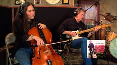 Waylon Jennings: Last Recordings - Goin Down Rockin