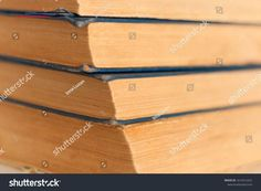 stack of old book education concept background, many books piles with copy space for text , Old Books, Photo Editing, Presentation, Concept, Ads, Stock Photos, Education, Space, Antique Books