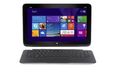 This $598 #HP Split 2-in-1 13.3-inch Touch-Screen #Laptop with 4GB Memory was sold for $2.52 and 36 bids on #DealDash!