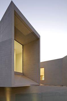 Gallery of House RP - Marcelo Rios / Gonzalo Mardones V Arquitectos - 27