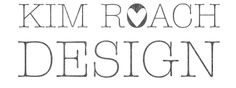 Looking for amazing stationary for your Charlottetown wedding? Than check out Kim Roach Design