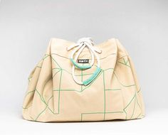 KAOS - Stylish Bags for Well-Prepared Parents - Petit & Small