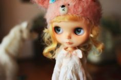 Is that my horse Flicka!   by ☮ mYsticArtgirl56 ☮