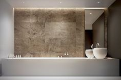 Top Cool Tips: Modern Contemporary Kitchen contemporary farmhouse bathroom.Contemporary Home Paint. Bad Inspiration, Bathroom Inspiration, Beautiful Bathrooms, Modern Bathroom, Minimal Bathroom, Simple Bathroom, Laundry In Bathroom, Bathroom Toilets, Contemporary Bedroom