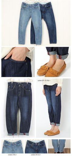 (a favorite repin of VIP Fashion Australia - www.VIPFashionAustralia.com - international clothing store )