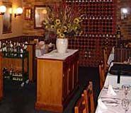Magica Roma - Restaurant in Cape Town - EatOut Cape Town, Liquor Cabinet, Seafood, Places To Go, Eat, Restaurants, Home Decor, Sea Food, Decoration Home