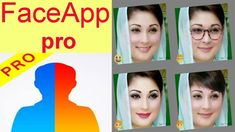 FaceApp Pro Apk for Unlocked android Photo Background Eraser, Face Transformation, Data Folders, Mustache Styles, Photo Processing, Beard No Mustache, The Help, Improve Yourself, Social Media