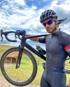 Cycling Lycra, Cycling Bib Shorts, Cycling Wear, Cycling Outfit, Men's Cycling, Athletic Supporter, Athletic Men, Lycra Men, Portrait Photography Men