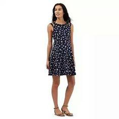 907570adf Dónde comprar ropa chula para embarazadas y mamás lactantes ...