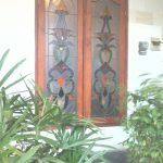 our works 3 - EraglassBali Stained Glass, Indoor Outdoor, It Works, Gallery, Home Decor, Decoration Home, Roof Rack, Room Decor, Stained Glass Panels