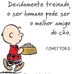 rs rs