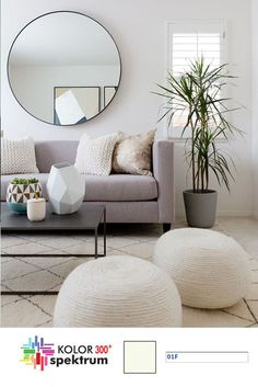 3 Valiant Clever Tips: Minimalist Living Room Black Fireplaces minimalist home interior apartments.Minimalist Home Kitchen Stainless Steel minimalist living room design mezzanine. Cozy Living Rooms, Home Living Room, Living Room Designs, Living Spaces, Scandinavian Living Rooms, Mirrors In Living Room, Scandinavian Interiors, Scandinavian Design, Living Room Apartment