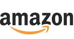 """Amazon Prime war gestern: Lieferung bereits vor Bestellung?  - http://apfeleimer.de/2014/01/amazon-prime-war-gestern-lieferung-bereits-vor-bestellung - Amazon will bereits vor der Bestellung die Einkäufe liefern! Nach der Drohnenlieferung""""Amazon Prime Air"""" macht der Versandriese Amazon erneut von sich reden: mit dem Patent """"Anticipatory Shipping"""" also der vorausschauenden Lieferung will Amazon bereits bevor der Kunde d..."""