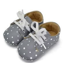 Like and Share if you want this  0-18M Newborn Kids Baby Shoes Star Pattern Lace Up Soft Sole Sneaker Crib Shoes L07     Tag a friend who would love this!     FREE Shipping Worldwide     #BabyandMother #BabyClothing #BabyCare #BabyAccessories    Get it here ---> http://www.alikidsstore.com/products/0-18m-newborn-kids-baby-shoes-star-pattern-lace-up-soft-sole-sneaker-crib-shoes-l07/