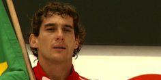 Formula 1, Brazilian Grand Prix, Favorite Son, F1 Drivers, Champion, Racing, People, Unique, Icons