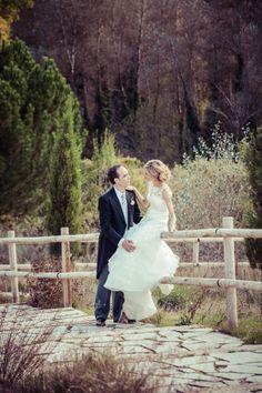 #Ñfotografos #fotografosboda #fotografosvalladolid #instagramers #photooftheday #valladolid #igerspain #wedding #igersvalladolid #bodas #bodasdecuento #weddingday #drone