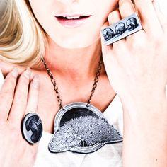 www.dualnationjewellery.com