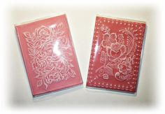 Обложка на паспорт,ручная работа,обращение по эл.почте irina-neizvestna@list.ru  сайт http://snehok.blogspot.com/  150 рублей