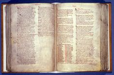 The Domesday Book, a Norman document describing England in 20 years after the Norman Conquest of England in Domesday Book, Ottonian, Norman Conquest, Bookmarking Sites, William The Conqueror, Medieval Life, 12th Century, Historical Fiction, Book Authors