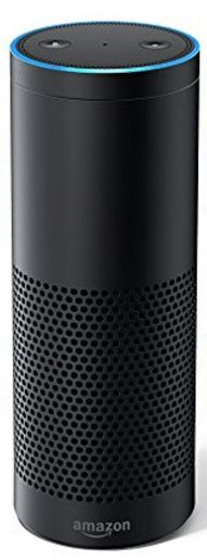 Certified Refurbished Amazon Echo $119.99 with full warranty #LavaHot http://www.lavahotdeals.com/us/cheap/certified-refurbished-amazon-echo-119-99-full-warranty/135854