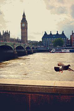speed dating in Londen Engeland