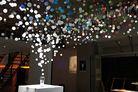 Coca-Cola Heritage Glass 「sparkling bubbles」 11