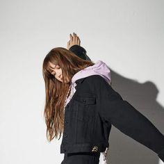 """트위터의 LISAlluring PH 님: """"[PHOTOS] 180614 NONAGON FB Update #BLACKPINK #블랙핑크 #LISA #리사… """" Lisa Bp, Jennie Lisa, South Korean Girls, Korean Girl Groups, Cute Girls, Cool Girl, Pretty Girls, Rapper, Lisa Blackpink Wallpaper"""