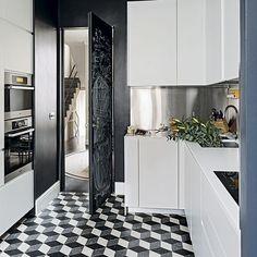 3 Semplici consigli per scegliere il pavimento della cucina  http://www.repiuweb.com/index.php/new-blog/69-3-semplici-consigli-per-scegliere-il-pavimento-della-cucina