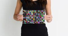 https://www.redbubble.com/people/vividvivi/works/26629125-glitch-color-pattern?asc=u