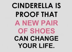 #life  #quotes #cinderella