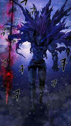 Fantasy Concept Art, Fantasy Armor, Anime Fantasy, Fantasy Character Design, Dark Fantasy Art, Character Art, Monster Concept Art, Bleach Art, Creature Concept Art