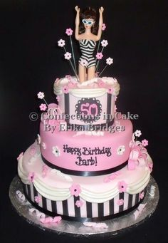 1000 Images About Adult Party Cakes On Pinterest Louis