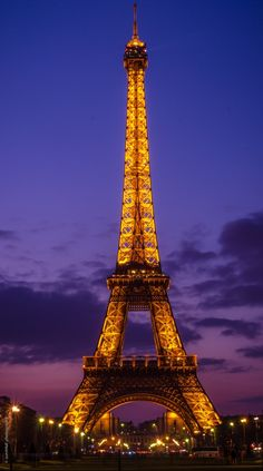 Paris Wallpaper, Lit Wallpaper, Locked Wallpaper, Galaxy Wallpaper, Lock Screen Wallpaper, Eiffel Tower Photography, Paris Photography, Sunset Paris, Nct Yuta