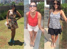 Look da  http://trendtips.com.br/  - > www.allani.com.br -> Rede social de moda