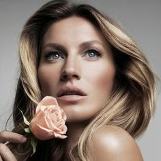 For The Love Of Grace | Peach | Gisele Bundchen | Rose www.fortheloveofgrace.com.au x