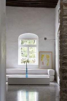 Minimal=simple beauty and more room#Repin By:Pinterest++ for iPad#