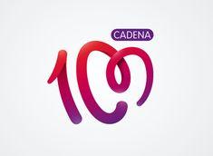 Layout Design, Logo Design, Graphic Design, Brand Identity, Branding, 100 Logo, Tv On The Radio, Logos, Prints