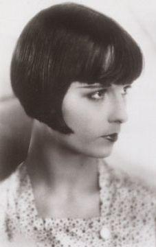 1920's Hair fashion-era.com