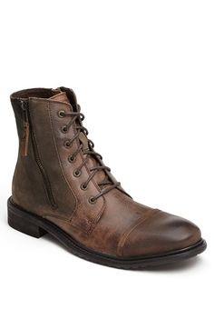 73 Best Men s fashion fall 2014 images   Men boots, Mens shoes boots ... 8b2b022d8c