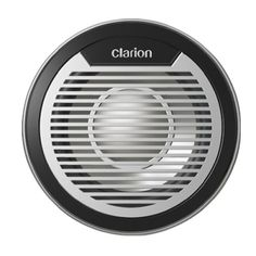 http://sandradugas.com/clarion-subwoofer-10-blacksilver-clar-41-cmq2510w-clarion-clar-41-cmq2510w-p-2532.html