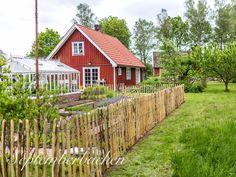 Villa, Jpg, Kirchen, Home Fashion, Adobe Illustrator, Cabin, House Styles, Summerhouse Ideas, Home Decor