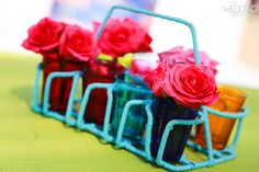 8 Small Ways To Plan a Kitschy Wedding: Your quick guide to quirky ! | Wed Me Good Blog