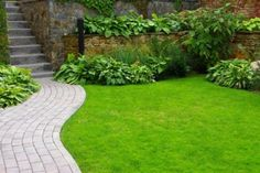 landscaping and building redesign - Google Search