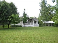Knoxville House Rental: Quiet Getaway Convenient To Knoxville And Oak Ridge | HomeAway