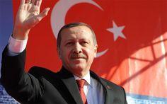 Yarın saat 14:00'te PTT kavşağında Cumhurbaşkanımız Sayın Recep Tayyip Erdoğan halkımızla buluşacaktır. Feyzi Berdibek AK Parti Bingöl 3. Sıra Milletvekili Adayı #Akparti