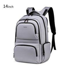 56fdfaf7ae233 2017 Tigernu Men's Backpacks Leisure Travel Bag Unisex Women Backpack Bag  Laptop Backpack Mochila Feminina Mini School backpack