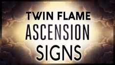 The 12 Signs You Are Becoming a Hyperdimensional Being Our bodies go through a recalibration as the Earth transitions from a third-dimensional reality to a h. Twin Flame Relationship, Relationship Coach, Twin Flame Love Quotes, Twin Flame Reading, Ascension Symptoms, 12 Signs, Signs And Symptoms, Forever Love, Wake Up