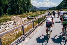 bohinj_fietsen_MKoghee_mijnslovenie